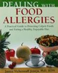 Dealing with Food Allergies